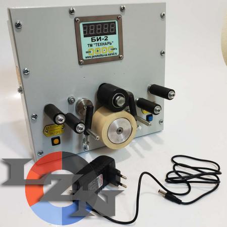 БИ-2 электронный измерительный блок - фото №2