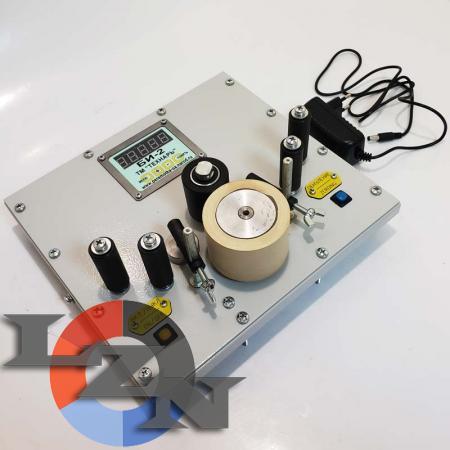 БИ-2 электронный измерительный блок - фото №4