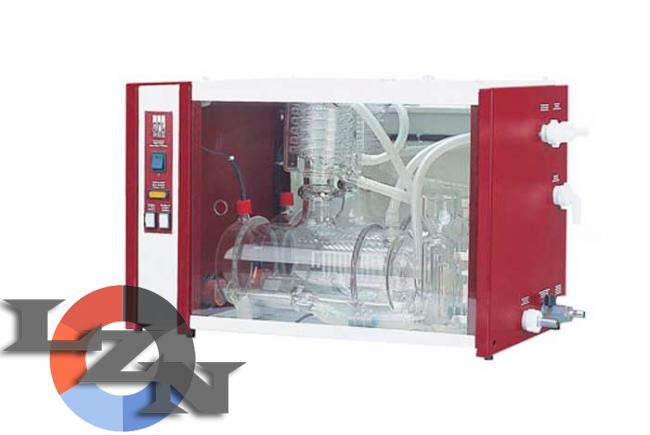 Бидистиллятор GFL 2302