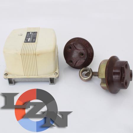 БКС-3.2И блок контроля сопротивления - фото 1