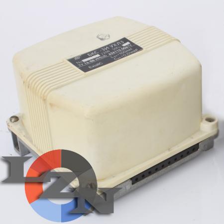 БКС-3.2И блок контроля сопротивления - фото 2