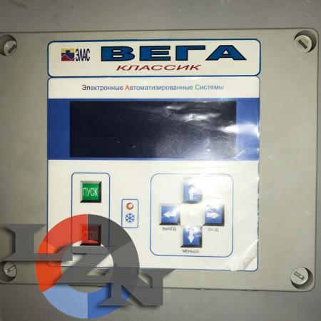 Блок автоматического управления Вега-1 - фото №4