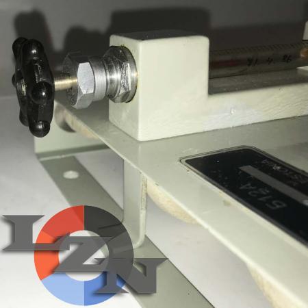 Блок контроля Б12А (Б12АК) - фото №4