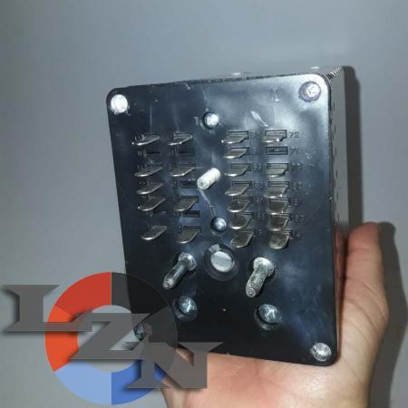Блок питания ДСНП-3 - фото №3