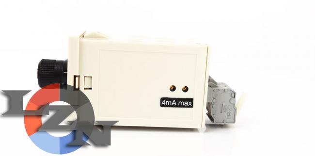 Блок ручного управления БРУ-420 фото1