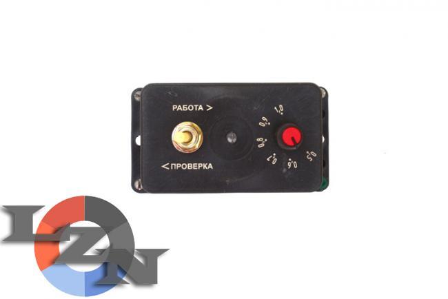 Блок токовой защиты от перегрузки ТЗП фото2