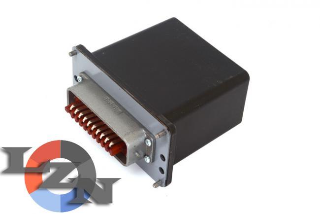 Блок токовой защиты от перегрузки ТЗП фото4
