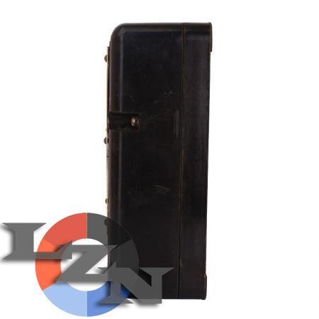 Блок защиты БЗИ-1 фото