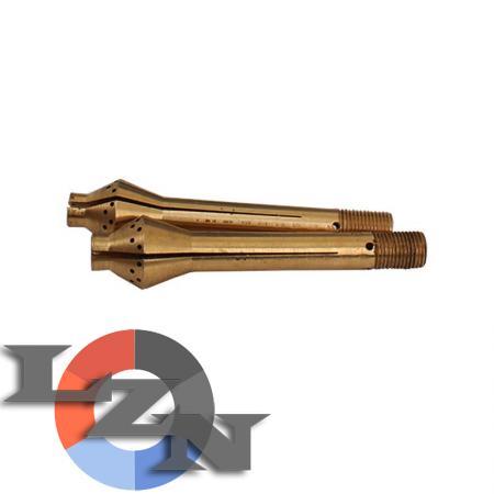 Цанга №3 к горелке ГСН-1 - фото №2