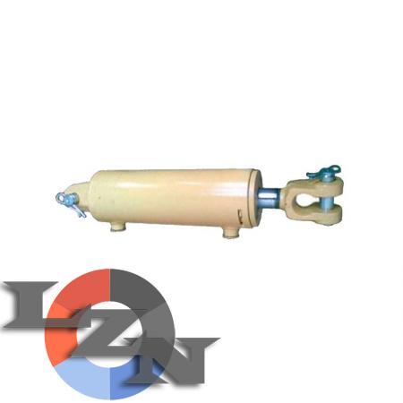 Гидроцилиндры рабочего органа борона ЦГ-100.40.400.01 фото 1
