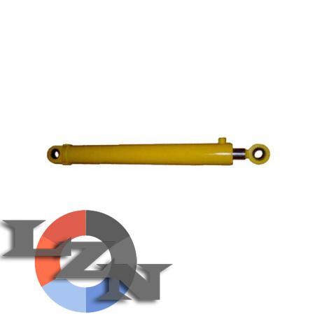 Гидроцилиндр ЦГ-110х70х1100 фото 1