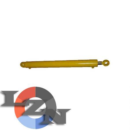 Гидроцилиндр стрелы ЦГ-110.55.900.250.00 фото 1