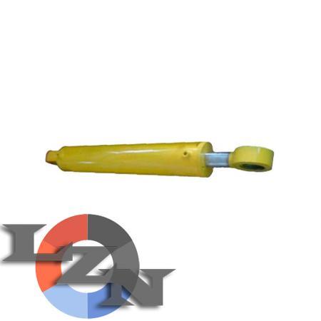 Поршневые гидроцилиндры ЦГ-125.60.700.11 фото 1