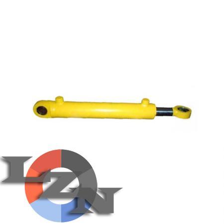 Гидроцилиндр стрелы погрузчика ЦГ-80.56.560 фото 1