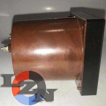 Частотомер Э8036 - фото №2