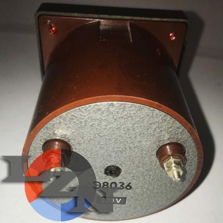 Частотомер Э8036 - фото №4