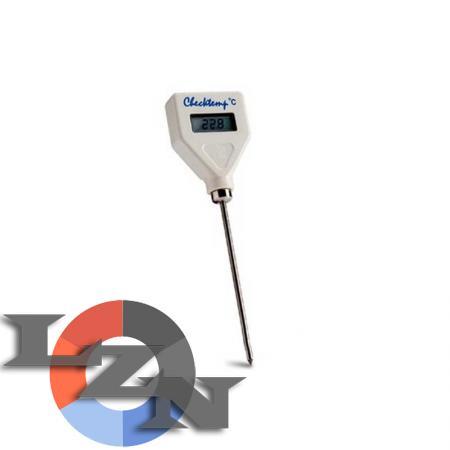 Термометр электронный карманный Checktemp (HI98501) - фото