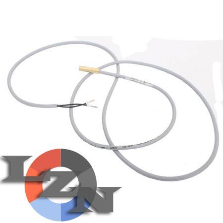Датчик температуры жидкостной STw-02 - общий вид