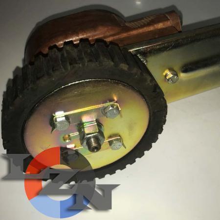 Датчик контроля скорости ДКС - фото №2