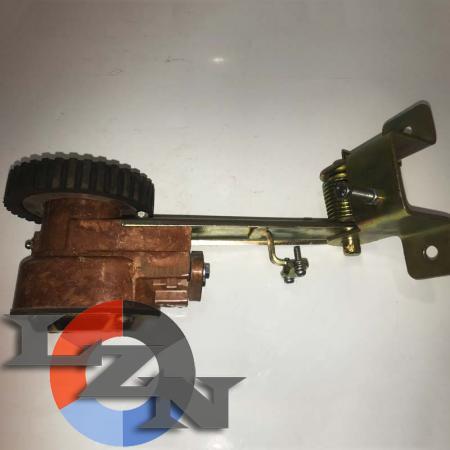 Датчик контроля скорости ДКС - фото №3