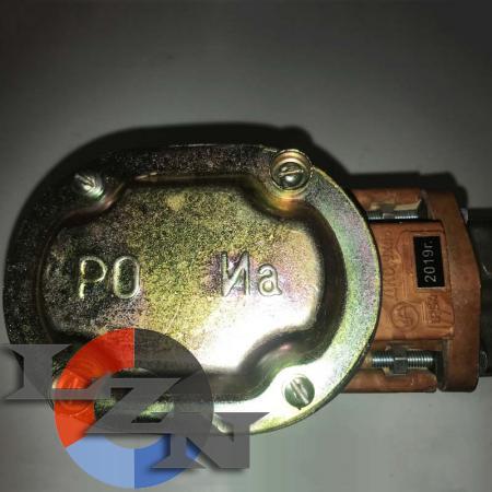 Датчик контроля скорости ДКС - фото №4