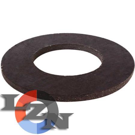 Фрикционный диск 85x45x4 - фото №2