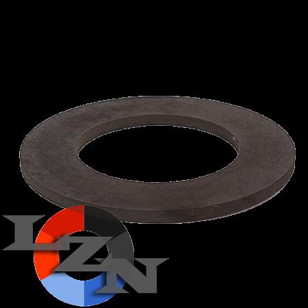 Фрикционные диски - фото 1