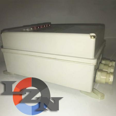 EP-53N105TZ реле электронное (сигнализатор уровня) - фото №3