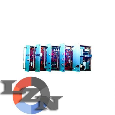 Электронный блок БПН к ПУ - фото