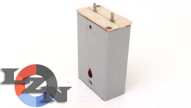 Элемент нормальный ненасыщенный МЭ4700 фото2