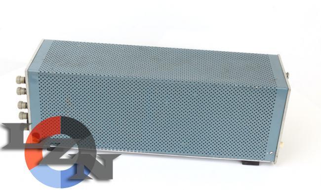 Элемент нормальный термостатированный Х488/1 - фото №2