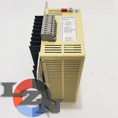 EX150-110/220C-02 преобразователь напряжения - фото №2