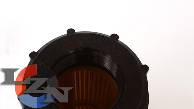 Фильтр сетчатый всасывающий 40-80-2  40-80-2 фото2