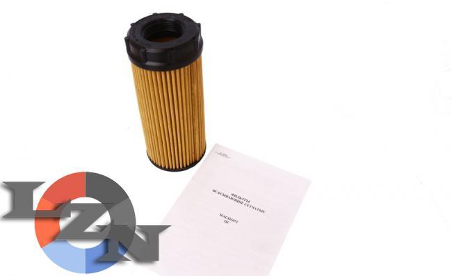 Фильтр сетчатый всасывающий 40-80-2 40-80-2 фото1