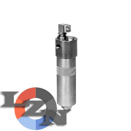 Фильтр напорный 2НГ16 -40 М22 1.5 - фото