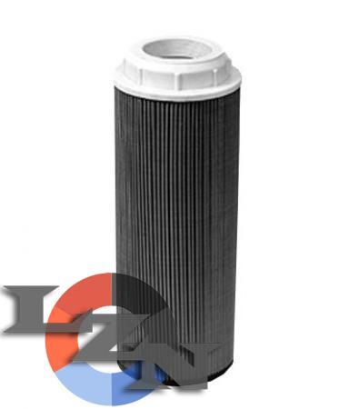 Фильтр всасывающий сетчатый 80-160-2 - фото