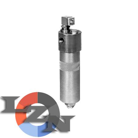 Фильтры напорные 1НГ16 -10 М22 1.5