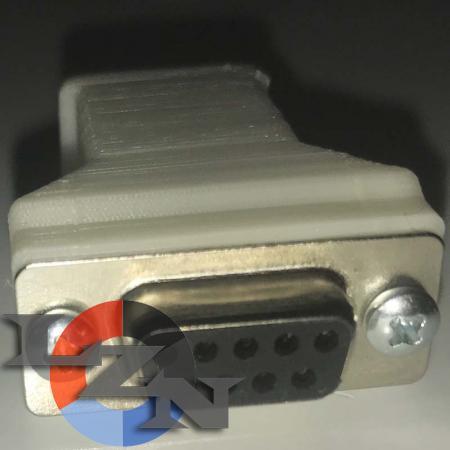 FLASH память к автомату освещения СТАРТ-3 - фото №2