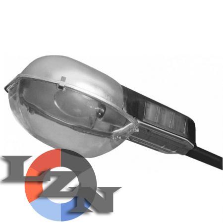 Фото светильника консольного РКУ 16-250