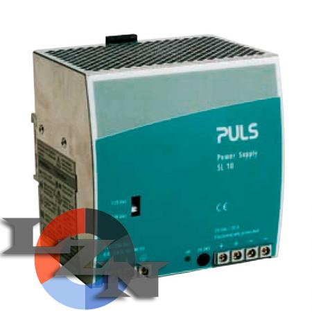 Импульсный блок питания Silverline PULS SL10.100 - фото