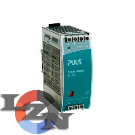 Импульсный блок питания Silverline PULS SL2.100 - фото