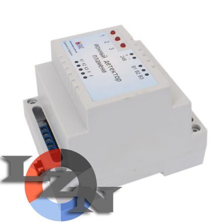 Ионный детектор пламени ИНД-2 - фото №2