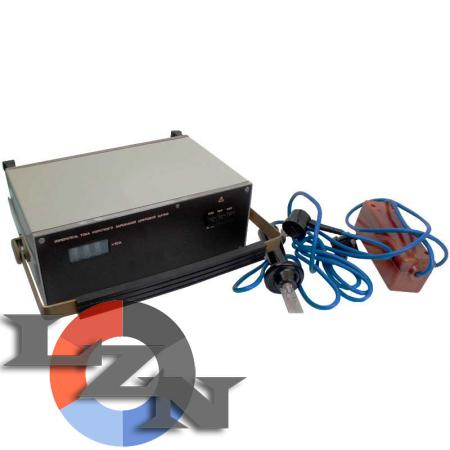 Измеритель тока Щ41160 - фото №3