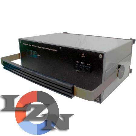 Измеритель тока Щ41160 - фото №4