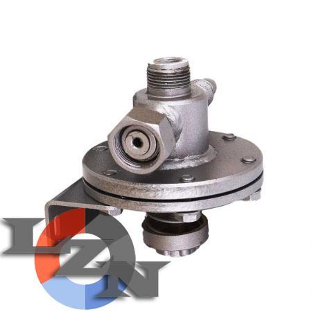 Клапан редукционный ХЛ.84.000 - фото №1