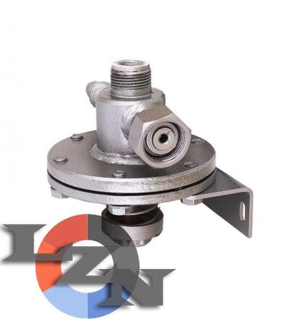 Клапан редукционный ХЛ.84.000 - фото №3