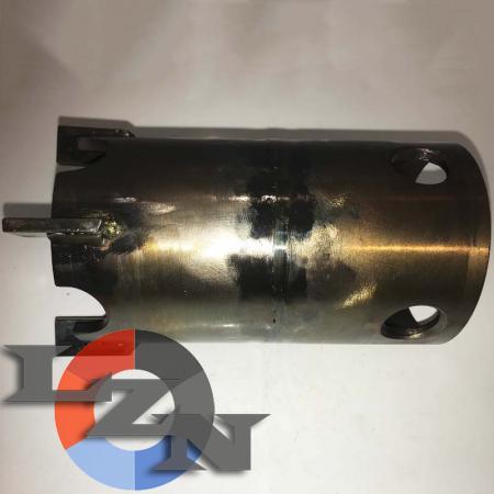 Ключ специальный к плашке регулируемой Т.25.20.00.00 - фото №1