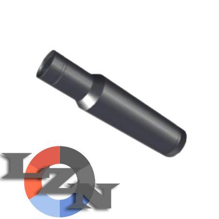 Колокол скважинный К 100-91 - фото