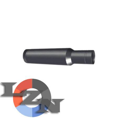 Колокол скважинный КС160 - фото