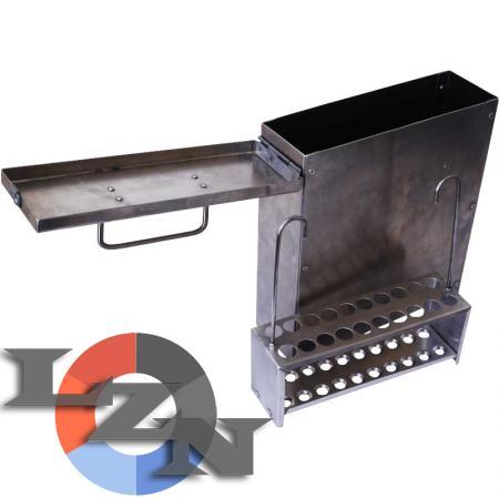 Контейнер для хранения материала АКХ-10 - фото №1
